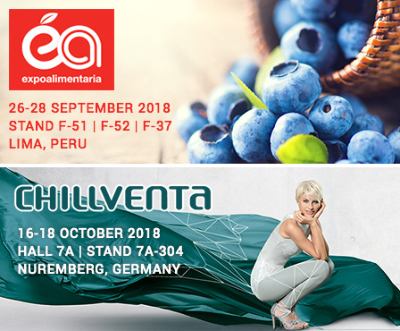 RoenEst_Banner-HP_Expoalimentaria:Chillventa2018