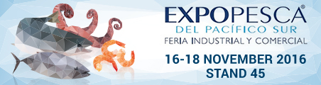 RoenEst_Banner-HP_Expopesca2016_452x120