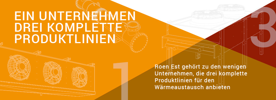 ROE_slider_homepage-2016_1-company-3-product-lines_DE