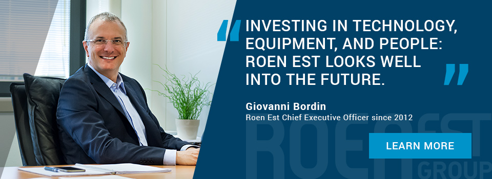 RoenEst_intervista-Bordin_EN