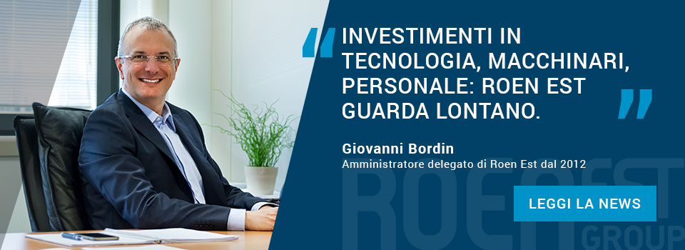RoenEst_intervista-Bordin_IT