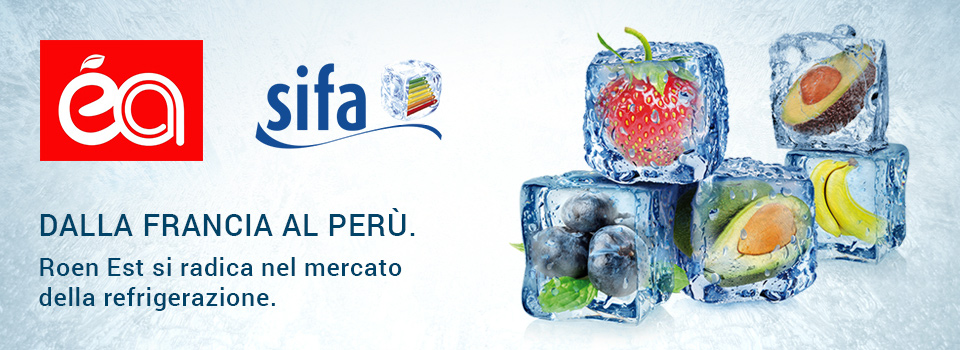 RoenEst_expoalimentaria-sifa_IT
